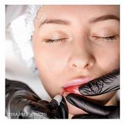 Перманентный макияж и наращивание ресниц Краснодар