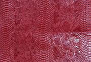 Ткани для мебели и обивочные материалы авто Волгоград