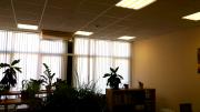 СРОЧНО сдается в аренду 2 помещения. ЦАО, Таганский район. Москва