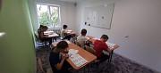 Подготовка к школе Ижевск