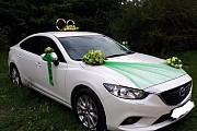 Аренда авто на свадьбу. Аренда украшений. Трансфер Воронеж