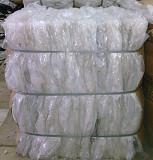 Вывоз макулатуры, пленки и пластика в Санкт-Петербурге Санкт-Петербург