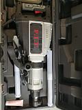 Ремонт - прокат электробензоинструмента. Сварочный АПП. Тольятти