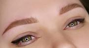 Перманентный макияж Казань
