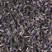 Иван чай ферментированный байкальский Москва