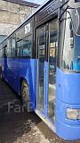 Продается автобус Daewoo (Daewoo, 2007) Хабаровск