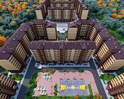 Продажа квартиры от собственника Краснодар