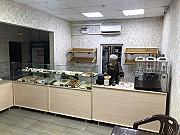 Готовый бизнес пекарня. Окупаемость 9 месяцев Краснодар