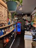 Продается готовый, действующий, прибыльный бизнес - кофейня. Краснодар