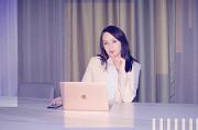 Психолог онлайн Москва