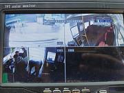Установка оборудования для спутникового мониторинга транспорта Москва
