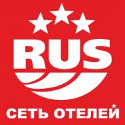 Сеть отелей «RUS» Екатеринбург