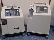 Аренда кислородного концентратора Armed 7F 5 литров Похвистнево