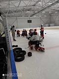 Школа хоккея Андрея Тютюнникова приглашает на занятия хоккеем Москва