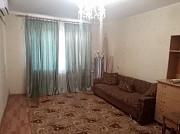 СТОЯНОЧКА!!! Квартира для Вашей семьи. Ростов-на-Дону