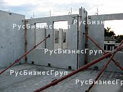 Подкосы ЖБИ крюк-крюк купить в Москве Москва