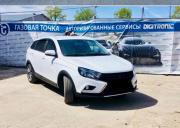 Установка ГБО в рассрочку Тольятти