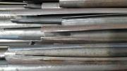 Линия для производства трубчато-фрикционных анкеров Москва