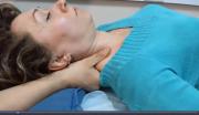 Испанский массаж лица, обучающий практический видеоинтенсив. Москва