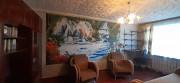 Продается благоустроенная 2-х комнатная квартира в центре р.п.Каргаполье, 39, 6 кв.м Каргаполье