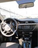 Аренда авто под выкуп Москва