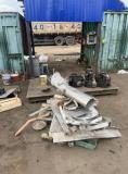 Прием металлолома Калининград
