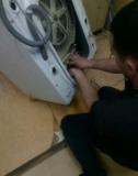 Ремонт стиральных машин Саратов