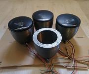 Озвучка сигнализации голосом, ринг тонами или звуками Барнаул