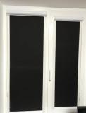Рулонные шторы рольставни жалюзи Ставрополь