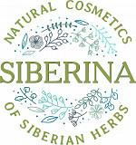Продаю натуральную косметику SIBERINA со скидкой 50%! Москва
