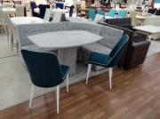 Мебель на заказ Краснодар