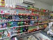 Продается магазин с чистой прибылью 350 т.р. в месяц Краснодар