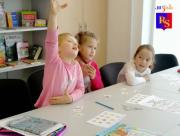 Изучение иностранных языков в Сочи Сочи