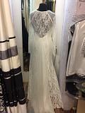 Счастливое свадебное платье Санкт-Петербург