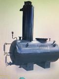 Продам водоподоподготовительные установки, фильтры натрий-катионитные Москва