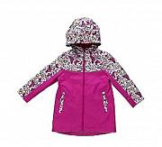 Верхняя детская одежда оптом с доставкой по РФ. Москва