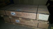 Доставка грузов из Китая, Guangzhou Cargo Москва