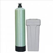 Комплексная очистка воды для частного дома Ставрополь