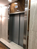 Обрамления лифтовых порталов. доставка из г.Москва
