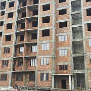 Продается 1 ком. квартира по улице Азиза Алиева Махачкала