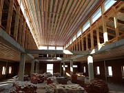 Продаю новое 3-х этажное кирпичное здание Краснодар