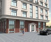 Cрочная продажа квартиры по ул. Казбекова Махачкала