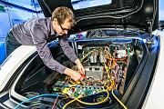 Автоэлектрик. Работы любой сложности. Компьютерная диагностика. Москва