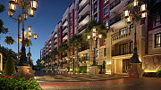 Купить недвижимость в Тайланде стало проще Красноярск