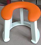 Паровой стул для прогревания Йони стим Кубинка