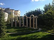 Курс ландшафтного дизайна Москва