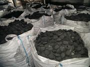Уголь, каменноугольные брикеты, антрацит, кокс Новокузнецк