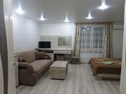 Сдача комфортабельного жилья в центре исторической части Евпатории Краснодар