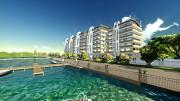 Продам квартиру 53 м2, в Севастополе Севастополь