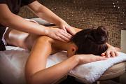 Салон тайского массажа TAO THAI Москва